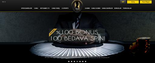 Online Casino Siteleri casino siteleri En iyi Casino Siteleri Hangileridir? Baysansli bahis secenekleri
